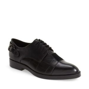 Coach Waverly Oxford (Women)